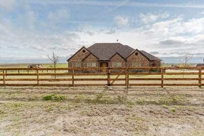 160 Heritage Parkway W, Decatur, TX 76234 - MLS#: 14055918