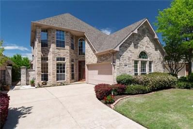 8639 Forest Glen Drive, Irving, TX 75063 - #: 14055955