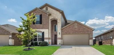 14433 Mainstay Way, Fort Worth, TX 76052 - #: 14056107