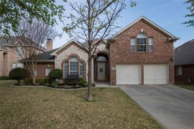 1004 Elmgrove Court, Keller, TX 76248 - #: 14056285