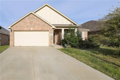 6317 Spring Ranch Drive, Fort Worth, TX 76179 - #: 14056314