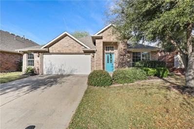9825 McFarring Drive, Fort Worth, TX 76244 - #: 14056318
