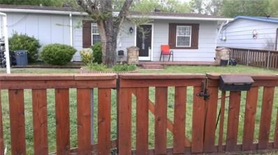 810 Jardin Drive, Mesquite, TX 75149 - MLS#: 14056567