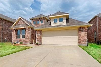 5212 Pinewood Drive, McKinney, TX 75071 - #: 14056598