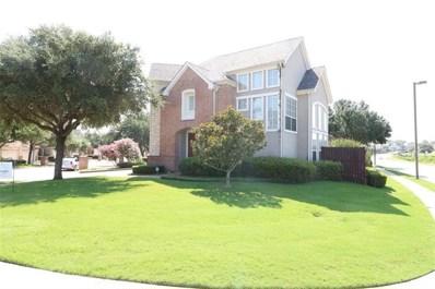 2638 Corbeau Drive, Irving, TX 75038 - MLS#: 14056715