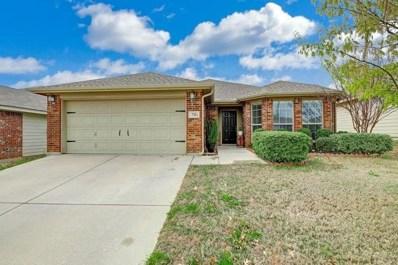 725 Poncho Lane, Fort Worth, TX 76052 - #: 14056812