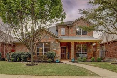 2051 Ashbourne Drive, Rockwall, TX 75087 - MLS#: 14056908