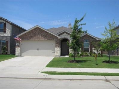 1041 Churchill Drive N, Fate, TX 75189 - #: 14057022