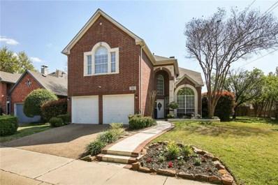 3918 Azure Lane, Addison, TX 75001 - MLS#: 14057228