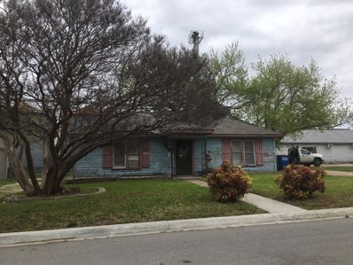 106 W Santa Fe Street, Farmersville, TX 75442 - #: 14057402