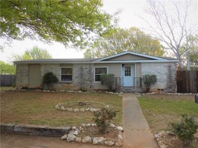 95 The Grove, Corinth, TX 76210 - #: 14057566