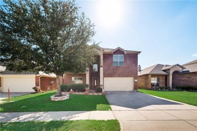 1651 Secretariat Lane, Irving, TX 75060 - #: 14057625