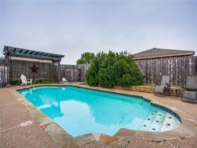 1513 Oxford Place, Mesquite, TX 75149 - MLS#: 14057687