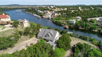 503 Neeleys Slough Drive, Possum Kingdom Lake, TX 76449 - #: 14057962