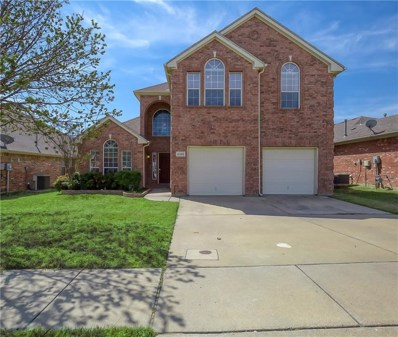 4108 Yancey Lane, Fort Worth, TX 76244 - #: 14058076