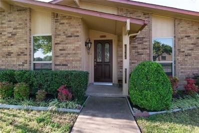 2110 E Peters Colony Road, Carrollton, TX 75007 - #: 14058278