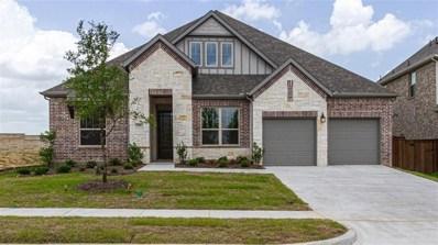 305 Green Valley, McKinney, TX 75071 - #: 14058332