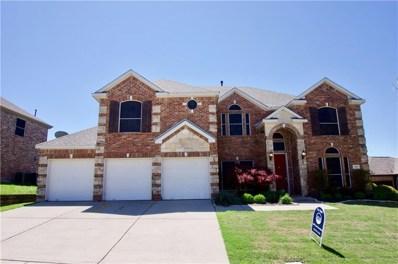 309 Palomino Lane, Celina, TX 75009 - #: 14058510