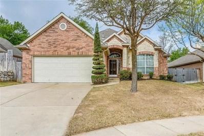 12209 Sweet Birch Court, Fort Worth, TX 76244 - #: 14058526