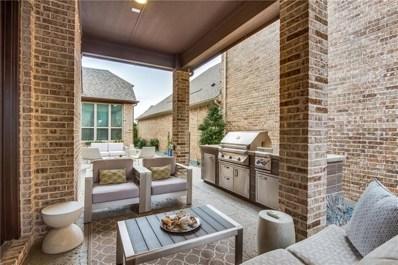 416 Palladian Boulevard, Southlake, TX 76092 - MLS#: 14058563