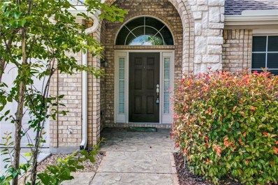 2020 Trinity Lane, McKinney, TX 75072 - MLS#: 14058587