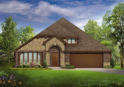3522 Beaumont Drive, Wylie, TX 75098 - #: 14058643
