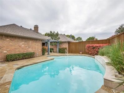 5213 Terrace View Lane, Plano, TX 75093 - #: 14058665