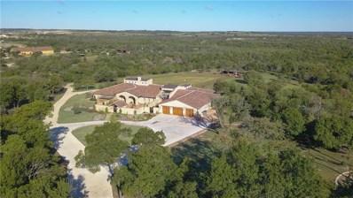 321 Verna Trail, Fort Worth, TX 76108 - #: 14058674