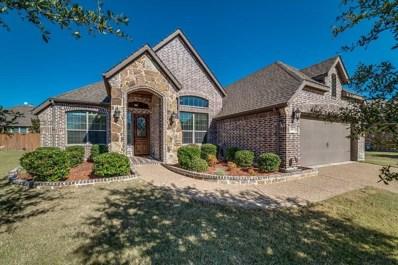109 Traveller Street, Waxahachie, TX 75165 - MLS#: 14058750