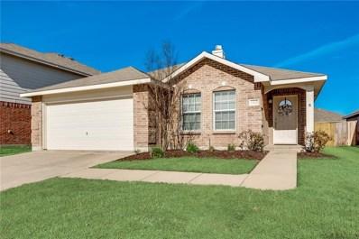 12633 Shady Cedar Drive, Fort Worth, TX 76244 - #: 14058889