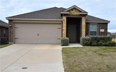 1200 Roman Drive, Princeton, TX 75407 - #: 14058973
