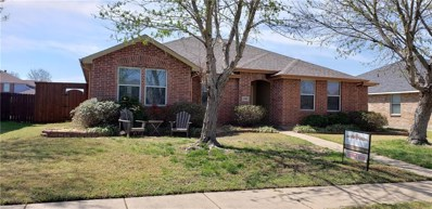 2918 Glendale Drive, Wylie, TX 75098 - #: 14059206
