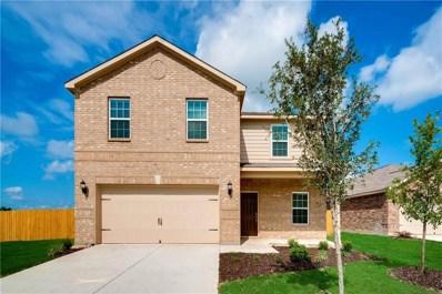5913 Obsidian Creek Drive, Fort Worth, TX 76179 - #: 14059251