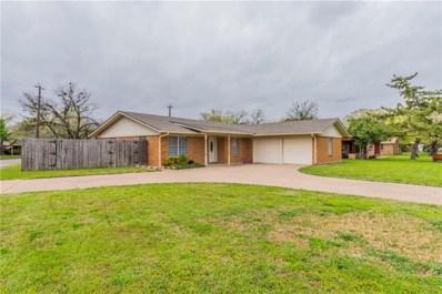 1708 SE 10th Street, Mineral Wells, TX 76067 - #: 14059715