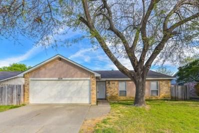 5506 Heathercrest Drive, Arlington, TX 76018 - MLS#: 14059837