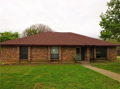 2001 Ola Lane, Grand Prairie, TX 75050 - #: 14059950