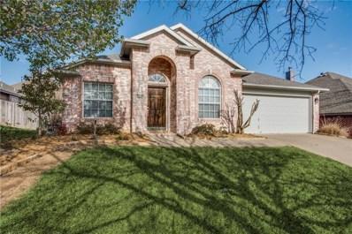 1467 Lockwood Drive, Keller, TX 76248 - MLS#: 14059978