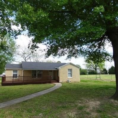 402 Edgar Street, Eustace, TX 75124 - #: 14060140