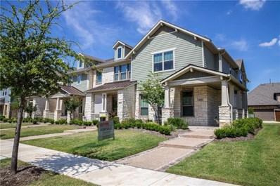 4235 Cascade Sky Drive, Arlington, TX 76005 - #: 14060249