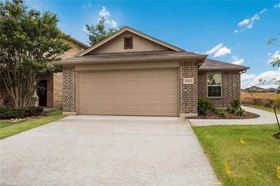 9005 Highland Orchard Drive, Fort Worth, TX 76179 - #: 14060327