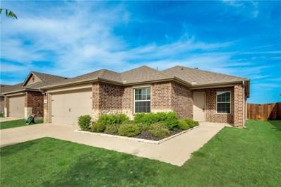 1066 Churchill Drive, Princeton, TX 75407 - #: 14060483