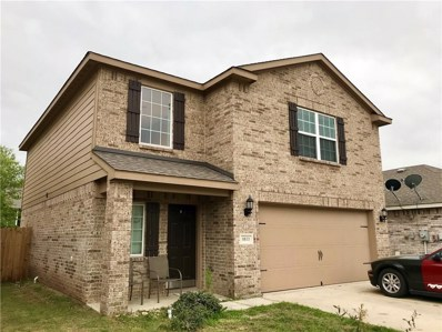 8833 Highland Orchard Drive, Fort Worth, TX 76179 - #: 14060527