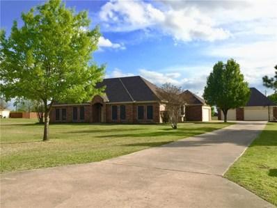 10125 E Clover Lane, Forney, TX 75126 - #: 14060558