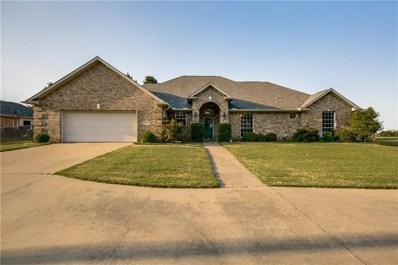 6147 Molee Bess Road, Kemp, TX 75143 - #: 14060561