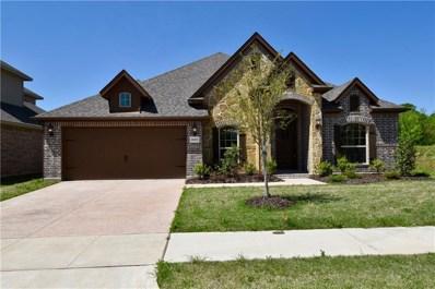 4025 Magnolia Ridge Drive, Melissa, TX 75454 - #: 14060731