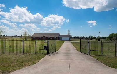 7441 County Road 526, Mansfield, TX 76063 - #: 14060735