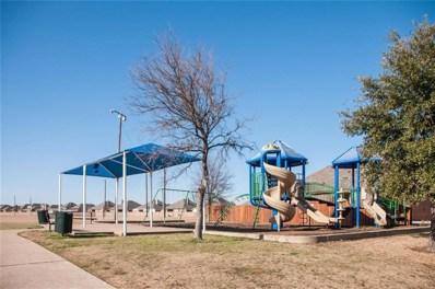 610 Ridge View Way, Justin, TX 76247 - #: 14060785