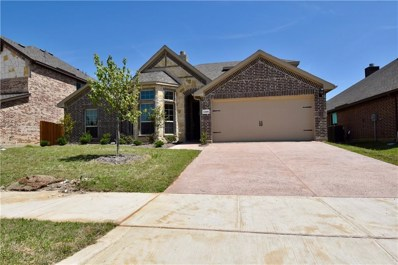 3406 Herron Drive, Melissa, TX 75454 - #: 14060792