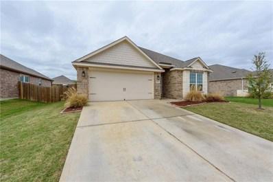 2501 Spring Meadows Drive, Denton, TX 76209 - #: 14061005