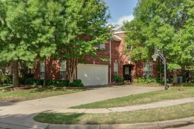 532 Lauren Court, Keller, TX 76248 - #: 14061099